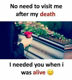 Robab come back I love you let's start a mew life i m sorry 😐 for everything I cannot live with out you sweetheart 😞❤️😘🤗 True Love Quotes, Real Life Quotes, Bff Quotes, Girly Quotes, Heart Quotes, Best Friend Quotes, Reality Quotes, Attitude Quotes, Friendship Quotes