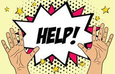 Help! There's No Sheet Pan at My Vacation Rental — Vacation Rental Kitchen Dilemmas