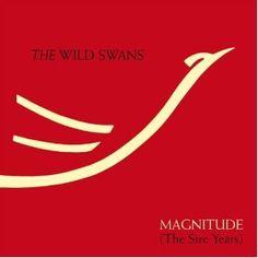 The Wild Swans - Magnitude