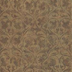 Sienna - 284-54225 from Sienna book new pattern code 429-6729
