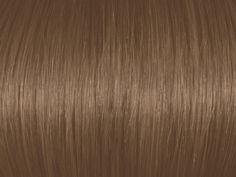 Dark Ash Blonde Argan oil ensures exceptional hair quality and shine. Blonde Light Brown Hair, Beige Blonde, Professional Hair Color, Professional Hairstyles, Ashy Balayage, Brassy Hair, Blonde Hair Makeup, Caramel Blonde, Hair Quality