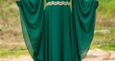 Trendy Turban Hijab Fashion with Kimono for Hijabie Girls – Girls Hijab Style . Trendy Turban Hijab Fashion with Kimono for Hijabie Girls – Girls Hijab Style & Hijab Fashion Ide Style Hijab Simple, Hijab Style, Turban Style, Hijab Chic, Abaya Style, Kimono Style, Hair Style, Hijab Gown, Turban Hijab