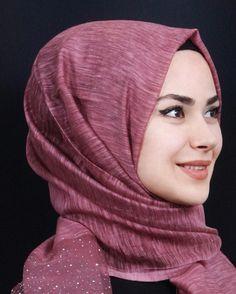 Barbie, Model, Allah, Fashion, Amor, Moda, Fashion Styles, Scale Model