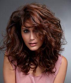 -Beautiful-Hairstyles-