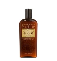 Intelligent Nutrients Stocking Stuffers: Harmonic PureLuxe Conditioner - 8oz $20