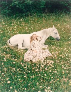 20-Fashion Inspiration | The Work of Venetia Scott-This Is Glamorous