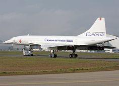 Concorde 02 Sud Aviation, Civil Aviation, Helicopter Plane, Jet Plane, Concorde, Tupolev Tu 144, Photo Avion, Airline Logo, Aviation Industry