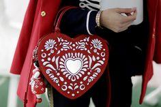 #handbag #luxury #mileva #petratoth #slavic #slovakia #folklore Pet Rats, Folklore, Shoulder Bag, Handbags, Luxury, Shopping, Fashion, Moda, Totes