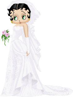 BB Around the World :: Bride image by khunPaulsak - Photobucket