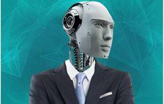 Escritório de advocacia dos EUA é o primeiro a contratar 'robô advogado'
