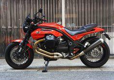 Custom Motorcycles, Custom Bikes, Cars And Motorcycles, Moto Guzzi, Royal Enfield, Cycling Bikes, Cool Bikes, Vespa, Ducati
