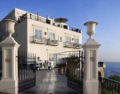 Da würd ich auch gern mal Urlaub machen.    http://www.edelight.de/magazin/b/das-j-k-hotel-auf-capri/