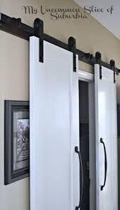 Resultado de imagen para medida puerta ventana en habitacion de 3.25 de largo