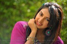 Amala Paul (High Definition) Image 75 | Tollywood Heroines Gallery,Telugu Actress Photos Stills, Tollywood Photoshoot