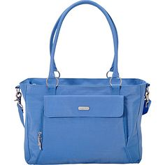 baggallini Kindred Tote - Exclusively at eBags - eBags.com