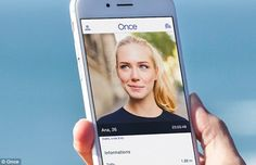 Blinq dating app uses ai to judge hotness vs craziness