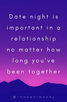 The best dating quotes and best dating advice to build healthy relationships and find love. By dating and relationship coach Renee Slansky God Centered Relationship, Relationship Insecurity, Relationship Blogs, Happy Relationships, Happy Marriage, Marriage Advice, Dating Advice, Make Him Miss You, A Guy Like You