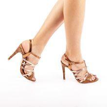 Női szandál Kalapod Camel, Valentino, Peep Toe, Shoes, Fashion, Sandals, Moda, Zapatos, Shoes Outlet
