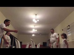 Capoeira Meia Lua Tiguera: Salete, David, Diego, e Mestre Polêmico. IMG_...