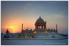 Jahangir Kothari, #Karachi. #pakistan childhood playground!