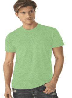 8e492bc2e089f1 High quality blank T-Shirts from the best brands out there. All of our  blank T-Shirts are ready for print