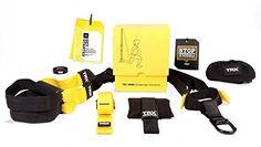 Amazon.co.jp | 【正規品】TRXサスペンション H3 ホームキット(TRX H3 HOME Suspension Training Kit 2013) | スポーツ&アウトドア 通販