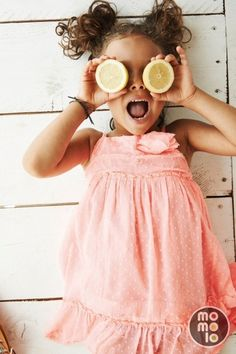 www.momolo.com Look de 3 POMMES   MOMOLO Street Style Kids :: La primera red social de Moda Infantil #kids #dress #modainfantil #fashionkids #kidsfashion #childrensfashion #childrens #ninos #kids #streetstylebaby #ropaninos #kidsfashion #ss15 #streetstylekids #kidswear #baby #modaniños
