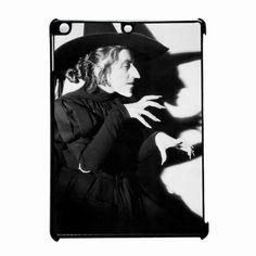 Wizard Of Oz 900 iPad Air Case