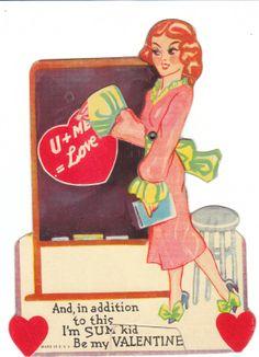 my funny valentine 2012