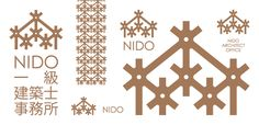 NIDO一級建築士事務所|ポンド Pond Design Office