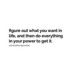 #motivation #staystrong #lifegoals