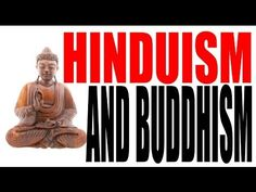 Hughes tackles religion for students taking a Global or World History course. This lecture, part 1 of focuses on Hinduism and Buddhism. Students will . World Religions, World Cultures, Ap World History, Art History, Common Core Social Studies, Hinduism, Buddhism, Spirituality, India