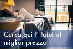Terme di Monticelli: 2 o 3 notti, B&B o mezza pensione e spa Hotel delle Rose Terme & Wellness Spa in offerta a € 199,00 Hotel, Prezzo, B & B, 3, Bean Bag Chair, Coupon, Furniture, Home Decor, Decoration Home