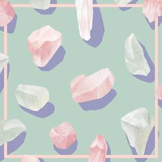 Pattern Design - Hsiao Ron Cheng