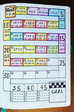 Sticker NEW WEIGHTLOSS Tracker Bullet Journal Digital Matte Sticker is part of fitness This NEWANDIMPROVED Weightloss Tracker has everything you need! From beginningandend measurements, a box fo - Bullet Journal Etsy, Bullet Journal Digital, Weight Loss Journal, Weight Loss Challenge, Weight Loss Plans, Bullet Journal Weight Loss Tracker, Weight Loss Rewards, Weight Loss Chart, Savings Challenge