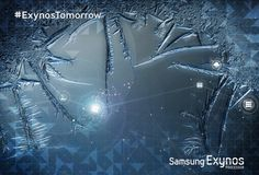 Samsung just teased the Galaxy Note 4′s monster processor click here:  http://infobucketapps.com