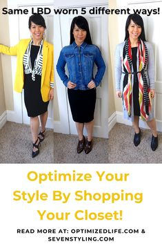 Optimize Your Style By Shopping Your Closet Casual Fashion Trends, Latest Fashion Trends, Fast Fashion, Womens Fashion, Yellow Blazer, Belted Cardigan, Classy Casual, Dress Cuts, Fashion Advice