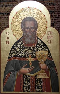 Icons of the Righteous 2 Byzantine Architecture, Religious Paintings, Byzantine Icons, Orthodox Christianity, Son Of God, Orthodox Icons, Jesus Christ, Medieval, Saints