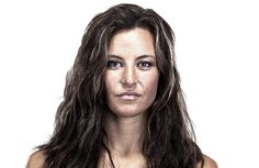Miesha Tate - Official UFC® Fighter Profile