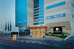 أرقى الفنادق العالمية