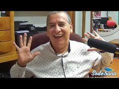 21 DE JULIO 2020 - RESPONDIENDO PREGUNTAS   LUIS ANTONIO MELÓN GÓMEZ - YouTube Youtube, Mens Tops, Juices, Youtubers, Youtube Movies