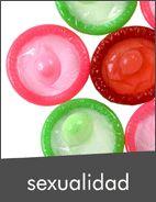 Sexualidad http://www.parafarmaciaaracena.com/sexualidad-c-13.html?osCsid=f2d8e8c199fb9ccee9ddffda6bcee57d