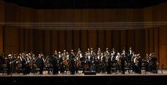 Berliner Philharmoniker - Yannick Nézet-Séguin, foto di Roberto Ricci
