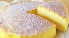 Skvělý tip:Tento koláč je světovým hitem! Je rychlý, chutný a stačí na něj jen tři ingredience!