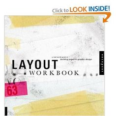 344 questions the creative persons do it yourself guide to insight layout workbook a real world guide to building pages in graphic design kristin solutioingenieria Image collections
