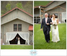 Emily + Ian | Claxton Farm Wedding » Liz Love Laugh