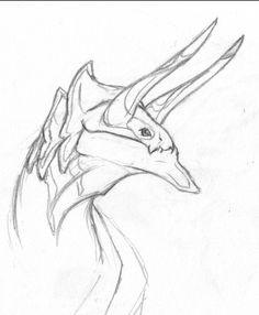 Abandon from Dragon Booster by Kaashtian on DeviantArt