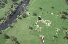 Find out about our inspiring education and work experience resources for pupils and teachers to learn about their local and national heritage. Hadrian's Wall, Roman Britain, Roman History, Castle Ruins, British Isles, Roman Empire, Great Britain, England, Castles