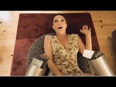 Vídeos engraçados 2015  comerciais engraçados