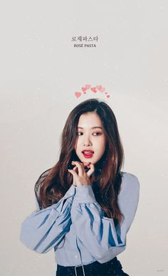 Wallpaper all member blackpink # Random # amreading # books # wattpad - Black pink - K Pop, Foto Rose, Blackpink Wallpaper, Jimin Wallpaper, Black Pink Kpop, Black Pink Rose, Rose Gold, Back To Nature, Wallpaper Aesthetic
